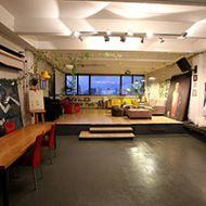 גלרי לופט - gallery loft