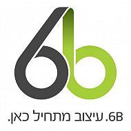 6B Studio