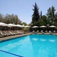 ספא מלון לאונרדו פלזה ירושלים - חבילות זוגיות
