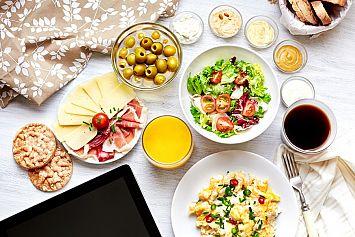 חבילת לינה לזוג וי אי פי כולל טיפולי ספא וארוחה