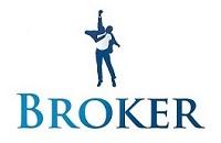 ברוקר ישראל - מסחר בבורסה