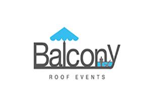 לופט בלקוני - Balcony