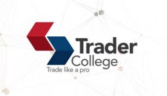 מכללת טריידר - לימודי שוק ההון