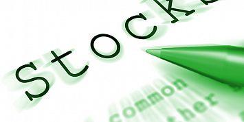 קורס השקעות בשוק ההון – בסיסי ומתקדם