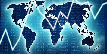 שוק ההון בעולם