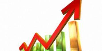 ללמוד לסחור בבורסה