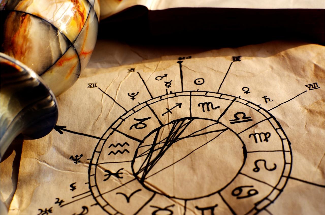 רווקים אסטרולוגיה - מסיבת רווקים