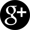 GOOGLEּּ