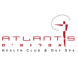 ATLANTIS - HEALTH CLUB & DAY SPA