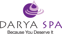 DARYA SPA - because you deserve it