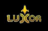 ספא לוקסור - לוגו