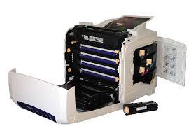 היכן תוכלו להשיג דיו למדפסת וטונר למדפסת ברמה גבוהה בקרית גת