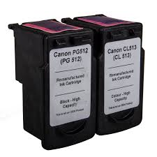 Canon - דיו למדפסת באיכות מעולה