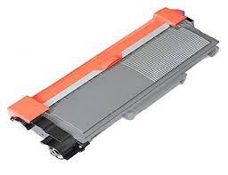 דיו או טונר למדפסת באיכות הדפסה מושלמת רק לתושבי ראשון לציון - ראשי דיו למדפסת